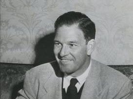 Baseball Hall-of-Famer Mel Ott did three years of Tigers TV, as an analyst from 1956-58 working alongside Van Patrick on WJBK.