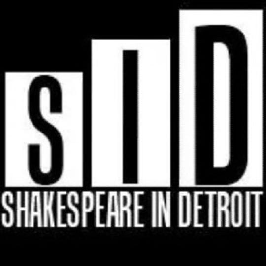 Shakespeare in Detroit
