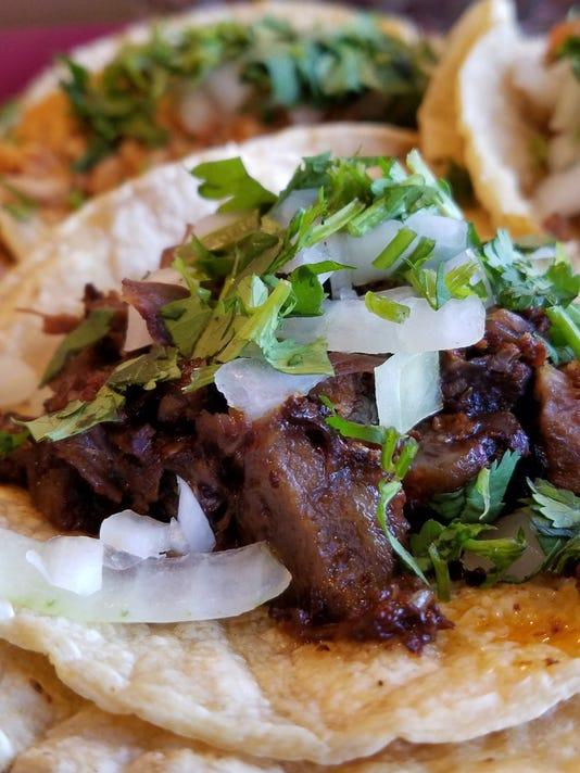 Tacos Fides 2