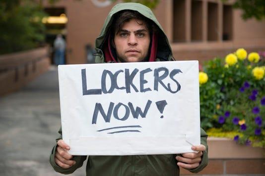 Ftc1009001 Homelesslockers