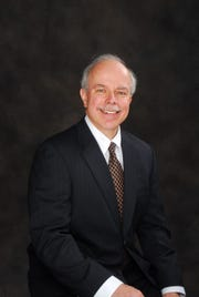 John Rendeiro