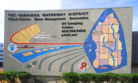 Pat Harrison Waterway Copy