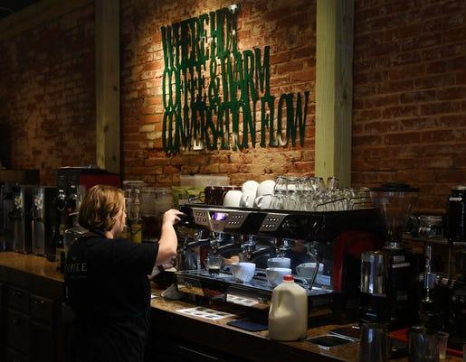 Js 1010 Coffeeshop 03