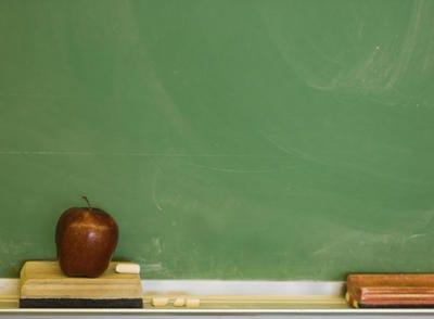 The Lafayette Education Foundation is seeking grant applications.