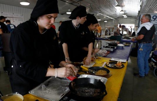 01 Lan Lhs Culinary Arts