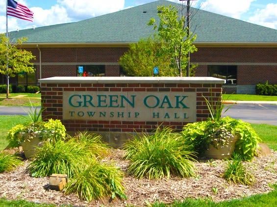 Asher Farms housing development coming to Green Oak Township