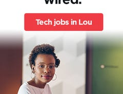 City and Greater Louisville Inc. working to create a tech economy, drive job growth