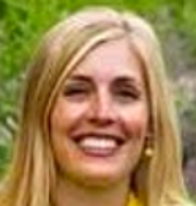 Kristin Higgins, principal of Waukesha North High School