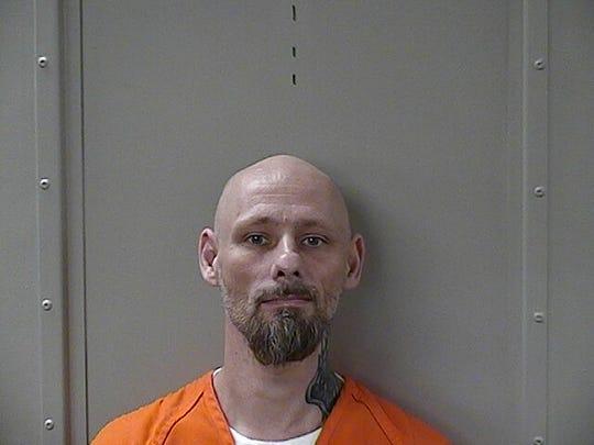 TBI: Escaped Murfreesboro inmates in custody | wbir com