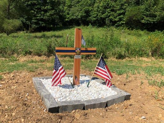 Baker Memorial