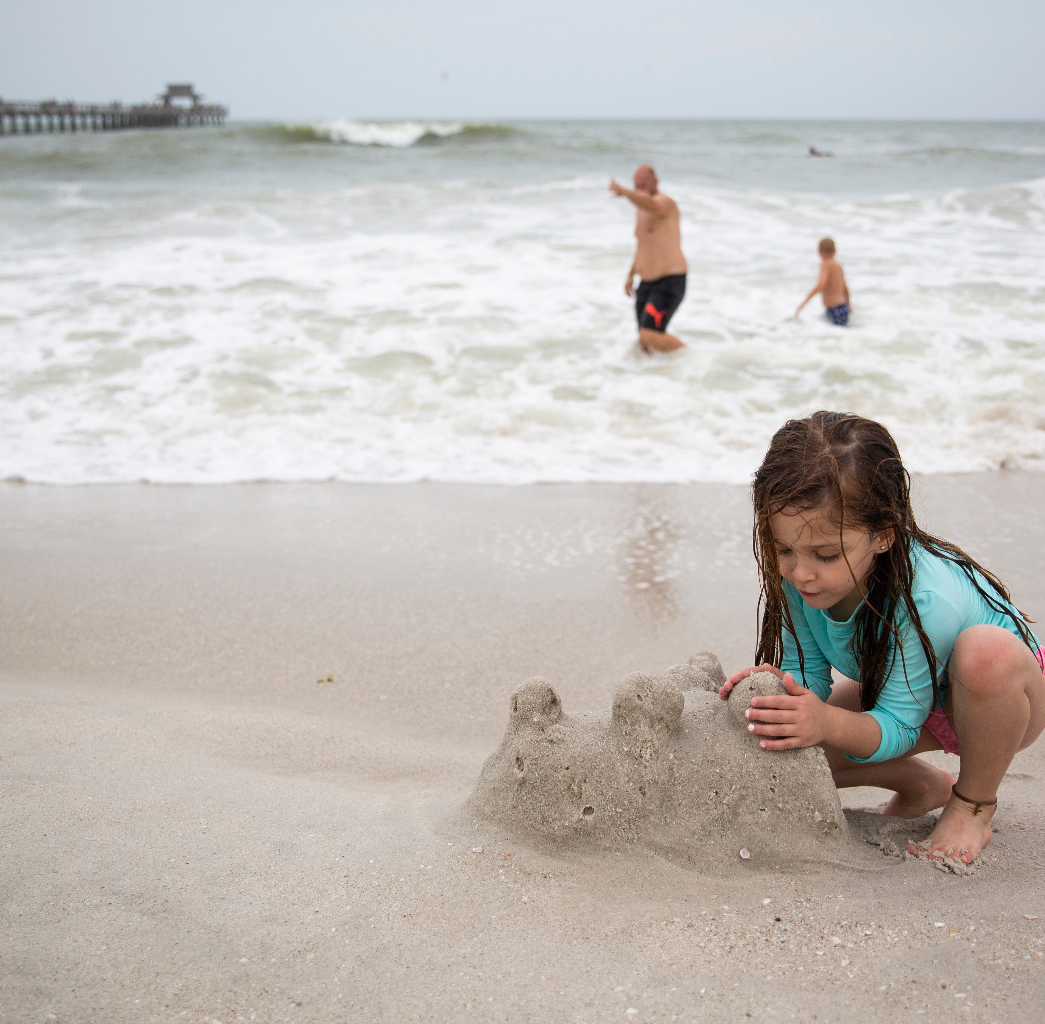 Despite challenges, tourism in Collier County remained strong in 2018