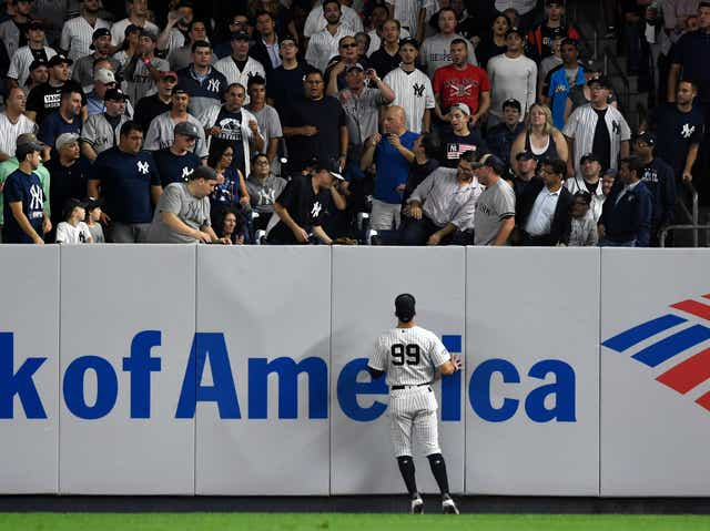 New York Yankees Late Rally Not Enough Season Ends Vs Red Sox Fightcade is a matchmaking platform for retro gaming, bundled with different emulators for seamless online play. new york yankees late rally not enough