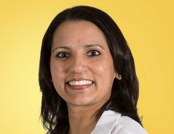 Dr. Payal Shah, director of obstetrics and gynecology at Holy Name Medical Center, will participate in theWomen for Women panel discussion on Oct. 23 at Edgewood Country Club in River Vale.