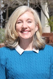 Water Services Director Kathryn Sorensen said a planned repair project aims to ensure Phoenixresidents of the future availability of quality water.