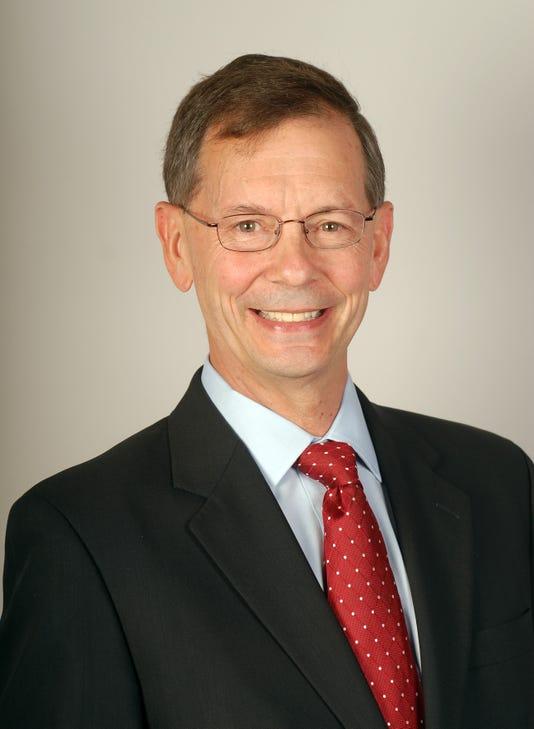 Karl Tomion