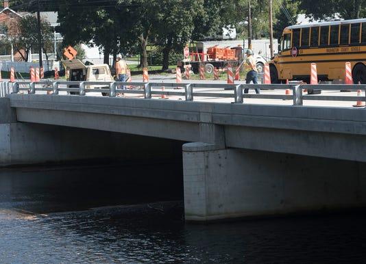 Cpo Mwd 101018 Bridge