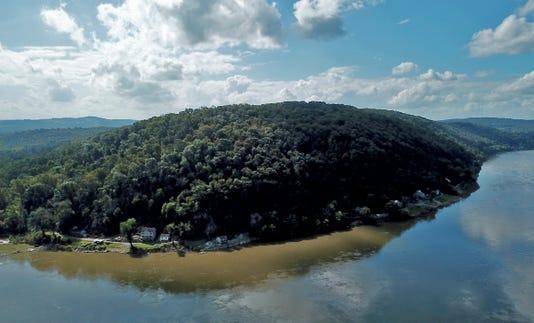 Lancaster Conservancy Saves York County Land