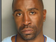 James Garland Watts, wanted for a 2008 homicide and attempted homicide in Allegheny County