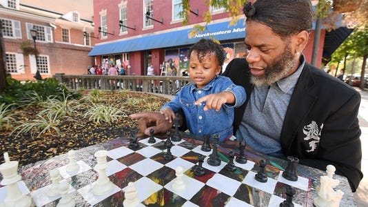 1-Ydr Pmk 101018 Chess On Square