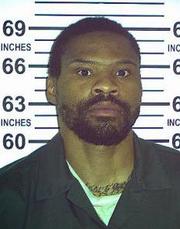 Terrell Blake
