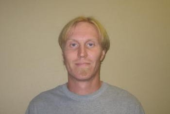 Reaper, Benjamin James, charges: Failure to perform duties of a driver