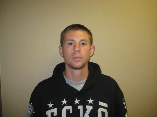 Lecher, Andrew, charges: Criminal mistreatment