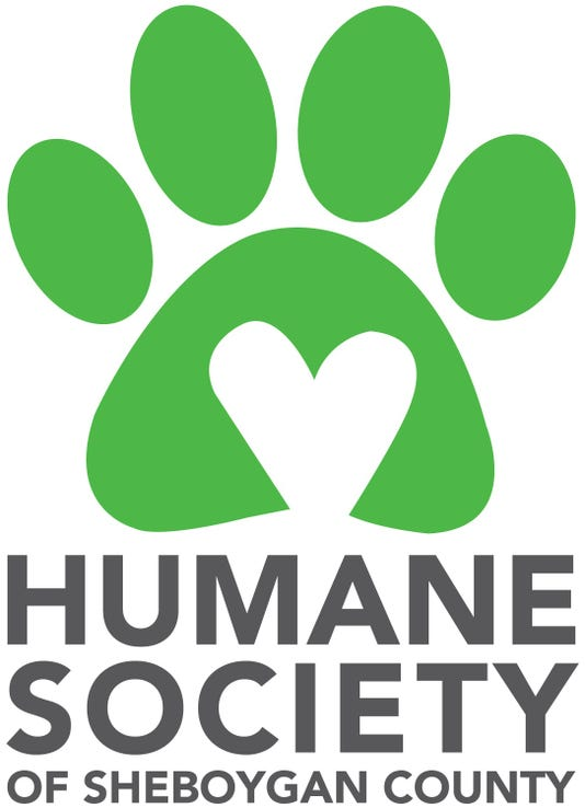 Humane Society Box 01