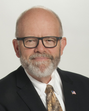 Jeff Barth