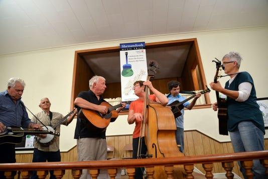 Bluegrassjam3