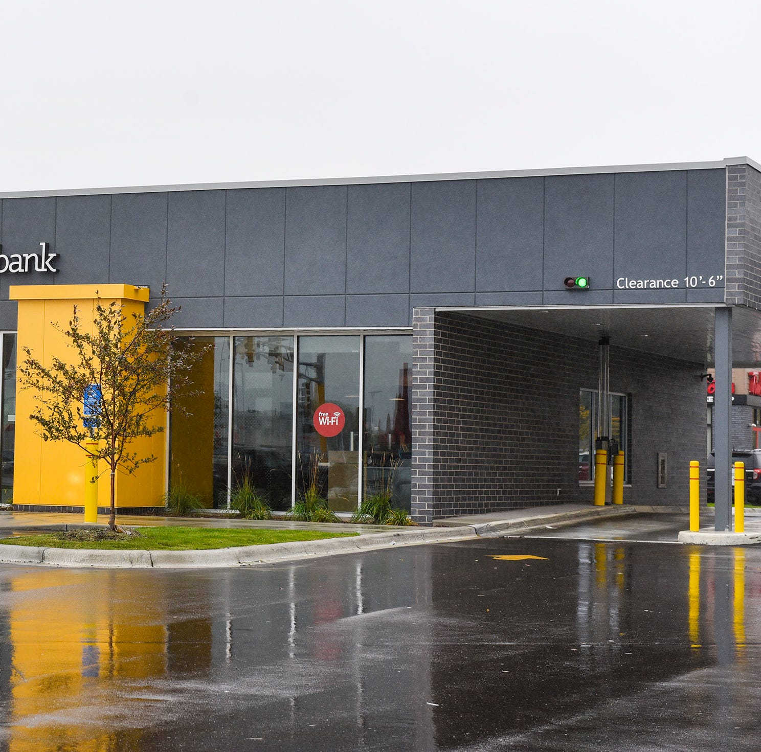 TCF Bank to close branch location inside St. Cloud Cash Wise store