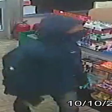 Vero Beach 7-Eleven clerk robbed at gunpoint, 2nd in 2 days in Indian River County