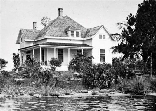 2 Hancock House 300 Atlanta Ave 1920s Thurlow
