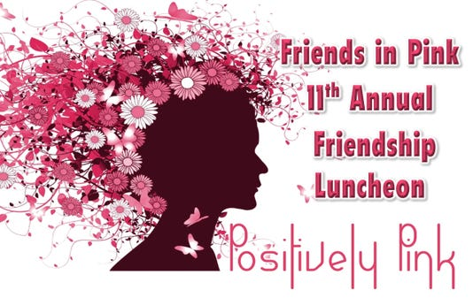 1017 Ynmc Sl Friends Positively Pink Luncheon Logo