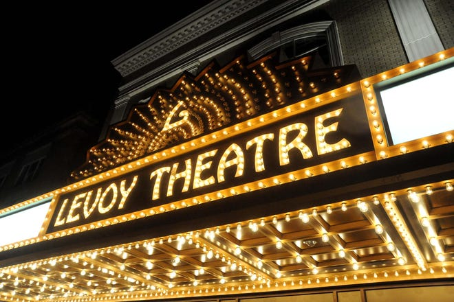 """The Off Broad Street Players will present Neil Simon's """"Lost in Yonkers"""" at 8 p.m. Oct. 12 2 and 8 p.m. Oct. 13 and 3 p.m. Oct. 14 at the Levoy Theatre at 130 N. High St., in Millville."""