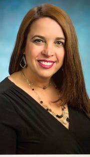 Inez Acosta
