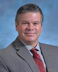 Chris Jennings