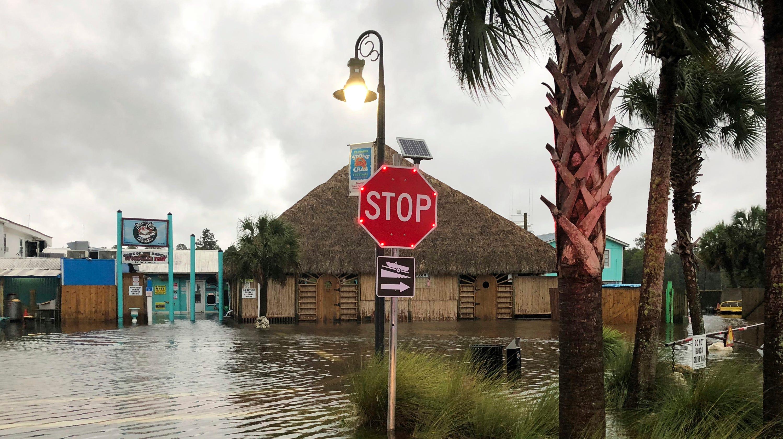 Hurricane Michael slams Florida Gulf Coast  Here s what we know now 6682e60fa