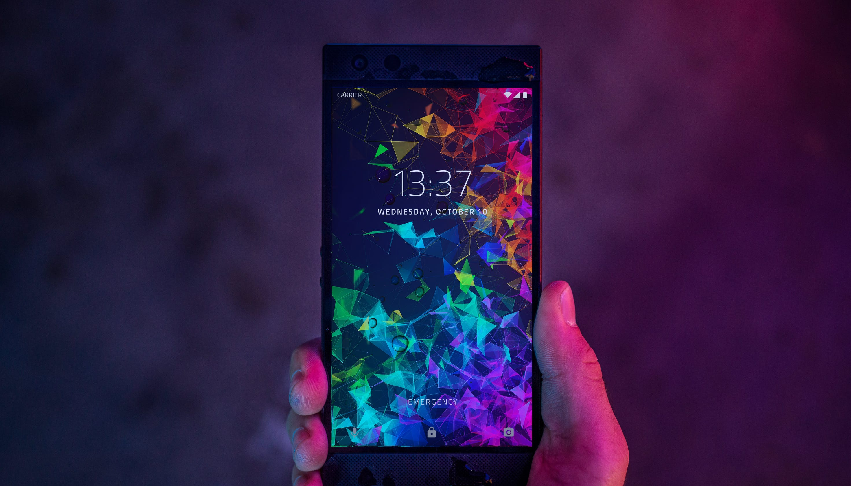 Image Result For Best Mobile Phone Now