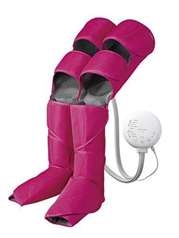 Panasonic Leg Air Massager