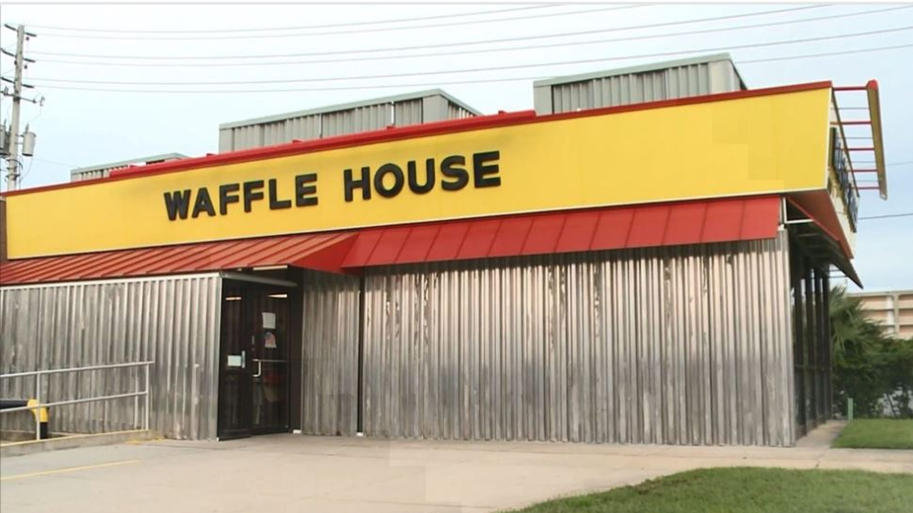 Hurricane Michael: Waffle House had to shut down 30 restaurants