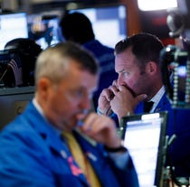 Stock Market and Investment News - USATODAY.com - photo#46
