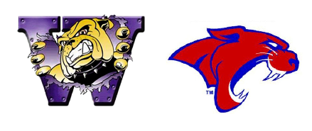 Cooper and Wylie compete in District 4-5A in all sports other than football