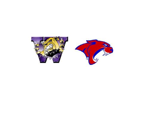 Wylie Cooper Logo
