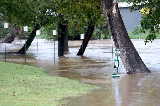 Swannanoa Flooding 041