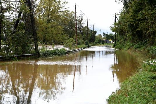 Swannanoa Flooding 011
