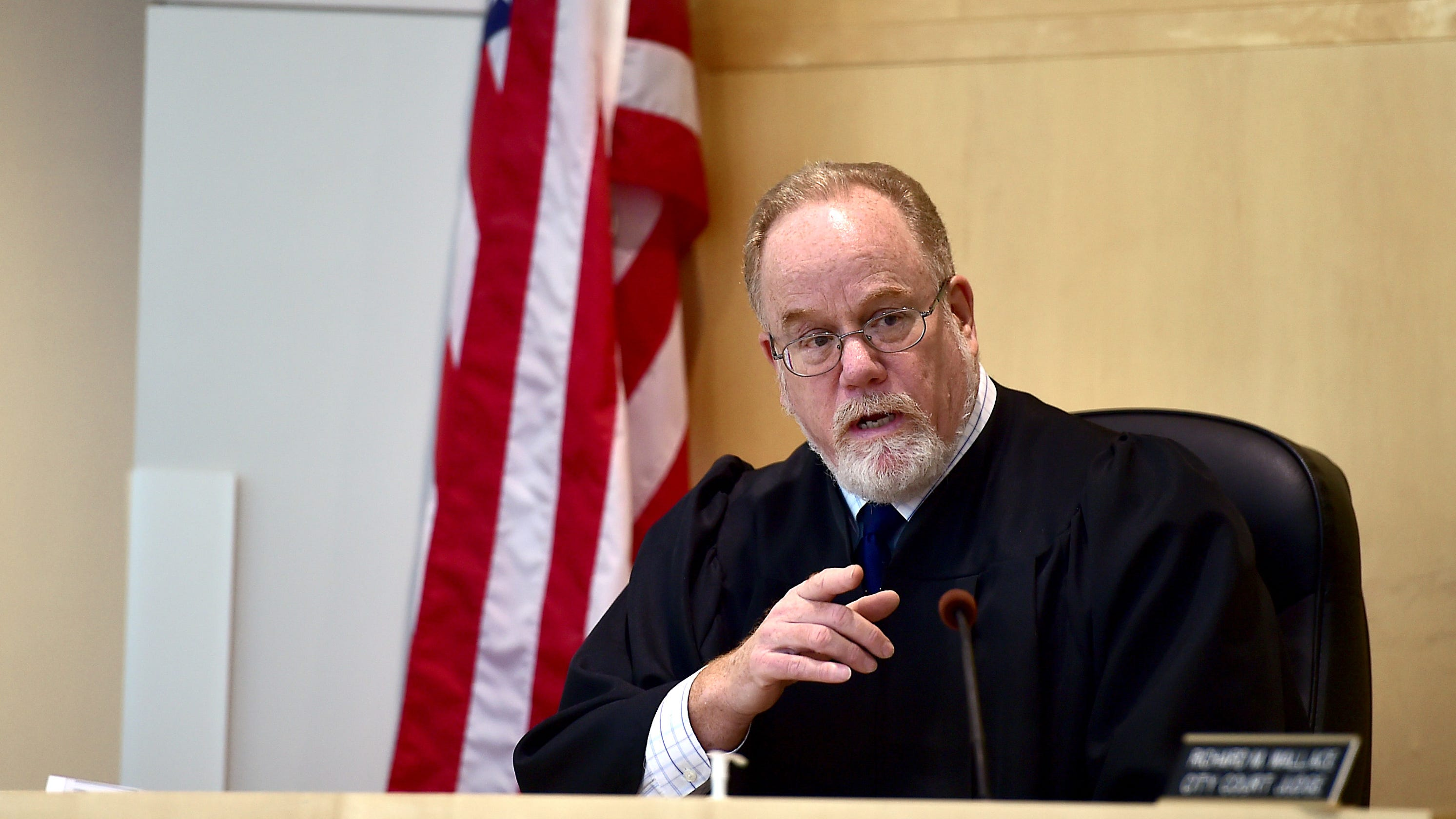 Small claims court serves individuals across New York