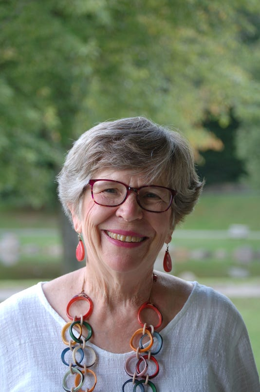 Libba Fairleigh 2