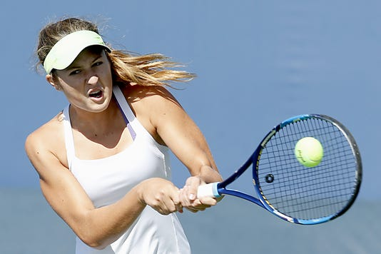 Swdab Tennis 36