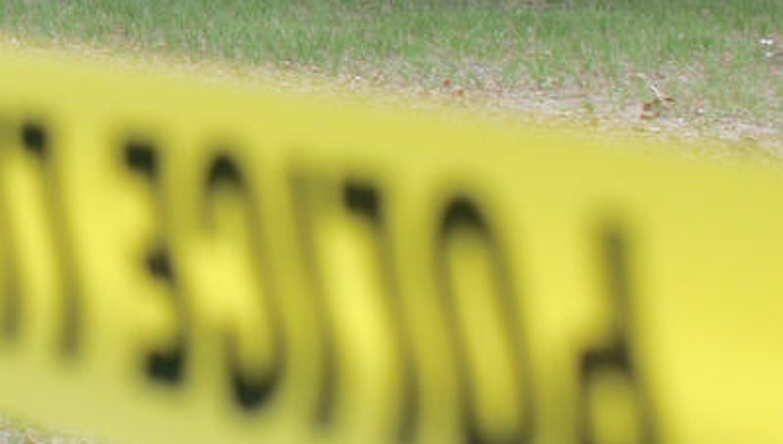 Evan J  Lazarus of Cranbury killed in auto crash