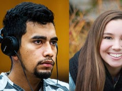 'The officers may have crossed a line here': Why initial police interview is crucial in prosecuting Mollie Tibbetts' slaying